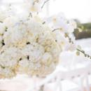 130x130 sq 1392242856991 lunt wedding 037