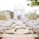 130x130 sq 1392242870539 lunt wedding 038