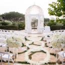 130x130 sq 1392242890426 lunt wedding 038