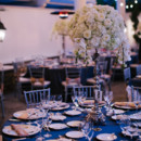 130x130 sq 1392242928700 lunt wedding 063