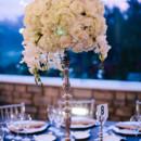 130x130 sq 1392242945561 lunt wedding 064