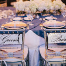 130x130 sq 1392242999257 lunt wedding 064