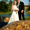 130x130_sq_1261085680363-courtneyandjoshweddingbylenspoden0247