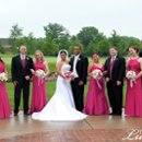 130x130_sq_1283540833510-rainlowerpatiobridalparty