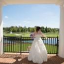 130x130 sq 1434672518563 bridebalcony