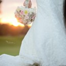 130x130 sq 1389192434806 bride bouquet sunse