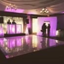 130x130 sq 1458064030584 led dance floor