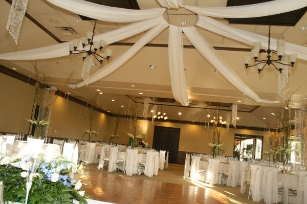falcon 39 s fire golf club kissimmee fl wedding venue