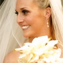 130x130 sq 1263608216521 bridal1