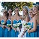 130x130 sq 1263608260552 bridesmaids