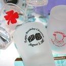 130x130 sq 1226712651566 shotglass master