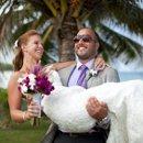 130x130 sq 1334859300253 wedding005