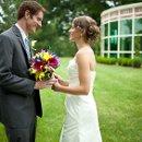 130x130 sq 1334859317649 wedding012
