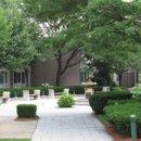 130x130 sq 1331837331626 courtyard3