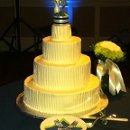 130x130 sq 1331837701366 cake1