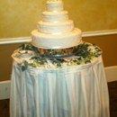 130x130 sq 1331838059748 cake2