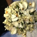 130x130 sq 1216144591482 whiteorchidbouquet
