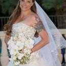 130x130 sq 1466806756239 renee david s wedding day wedding day 2 0135