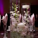 130x130 sq 1466806786987 renee david s wedding day wedding day 0334
