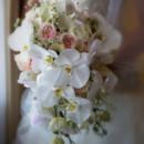 130x130 sq 1466806818606 renee david s wedding day wedding day 0235