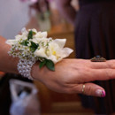 130x130 sq 1466806852586 renee david s wedding day wedding day 0271