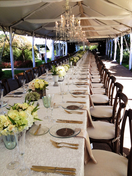 All Occasions Party Rental Eighty Four Pa Wedding Rental