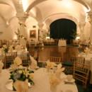 130x130 sq 1366412046120 romanesque room 047