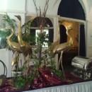 130x130 sq 1366412215762 buffet decor