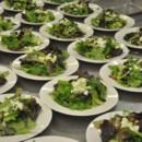 130x130 sq 1366412397991 salads