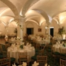 The Romanesque Room & Castle Catering image