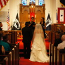130x130 sq 1390593633570 2011 07 30 fort snelling historic chapel weddin