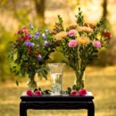 130x130 sq 1390594399423 unity flower jjo.dcharles1cro