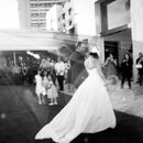 130x130 sq 1312929497883 hawaiiweddingphotographer04