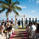 130x130 sq 1312929500867 hawaiiweddingphotographer05