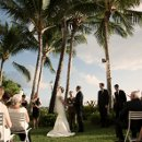 130x130 sq 1312929535492 hawaiiweddingphotographer17