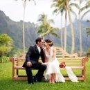 130x130 sq 1312929561430 hawaiiweddingphotographer25
