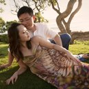 130x130 sq 1312929568227 hawaiiweddingphotographer27