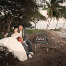 130x130 sq 1312929593321 hawaiiweddingphotographer33