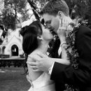 130x130 sq 1312929601399 hawaiiweddingphotographer35