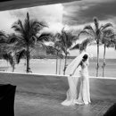 130x130 sq 1312929607352 hawaiiweddingphotographer37
