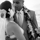 130x130 sq 1312929610508 hawaiiweddingphotographer38