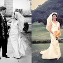 130x130 sq 1312929615305 hawaiiweddingphotographer39