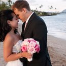 130x130 sq 1312929649477 hawaiiweddingphotographer47