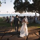 130x130 sq 1312929655696 hawaiiweddingphotographer48