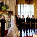 130x130 sq 1203616860963 weddingpictures024