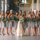 130x130 sq 1474306167847 historic oklahoma city wedding 5