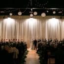130x130 sq 1474306174083 historic oklahoma city wedding 10