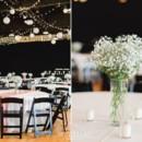 130x130 sq 1474306354617 oklahoma city farmers market wedding photos 51ppw7