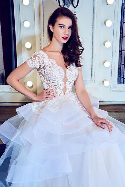 Suzannes Bridal Boutique