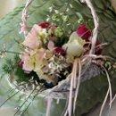 130x130 sq 1332889632140 flowergirlbasket